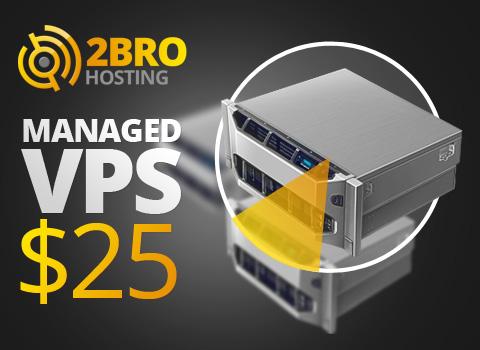 https://2bro.biz/wp-content/uploads/2013/09/2bro-hosting_banner_480x350_1.jpg