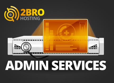 https://2bro.biz/wp-content/uploads/2013/09/2bro-hosting_banner_480x350_3.jpg