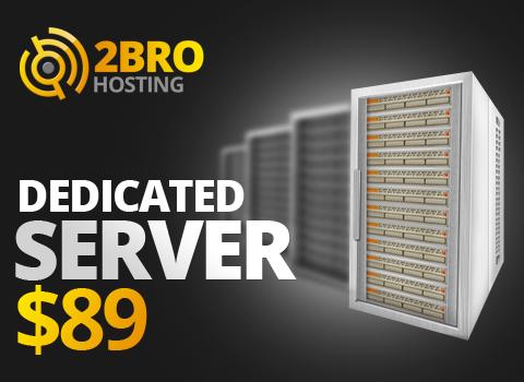 https://2bro.biz/wp-content/uploads/2013/09/2bro-hosting_banner_480x350_4.png